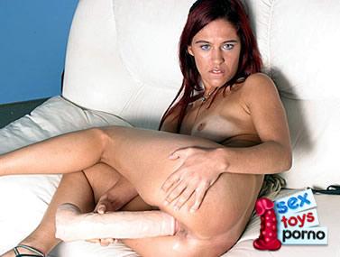 WWD2 Anita Cordeiro 2